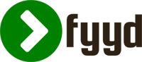fyyd logo